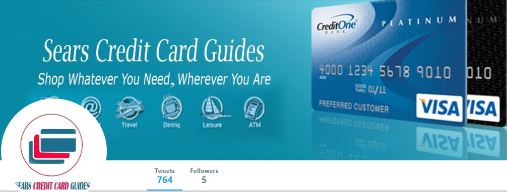 Sears Credit Card Login Citibank >> Www Activate Searscard Com How To Activate The Sears
