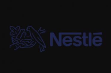 Nestle Job Logo