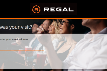 Regal Survey