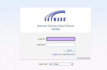 SMSD Student Login GUIDE