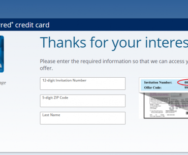 Chase Sapphire Prefrred Card Apply