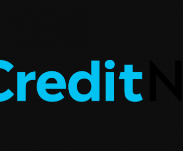 creditninja logo
