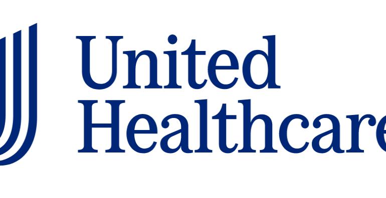 united health logo