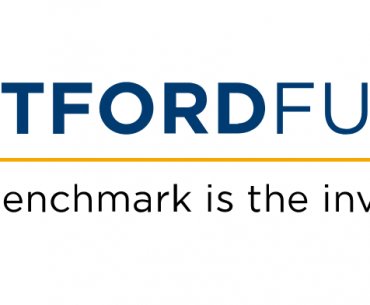 hartford funds logo