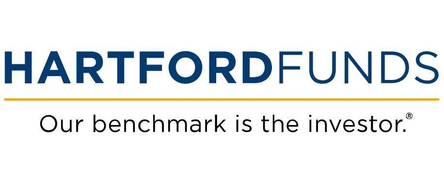hartford funds logo