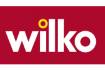wilko customer survey logo