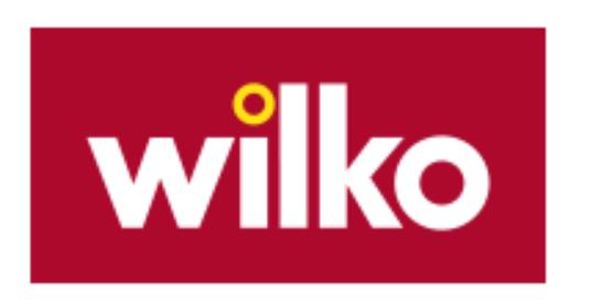 wilko customer survey logo