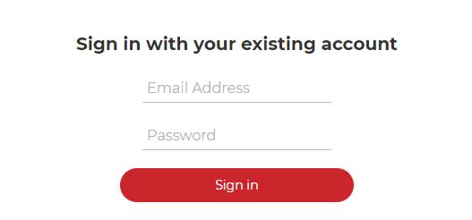 Safe Auto Online Payment