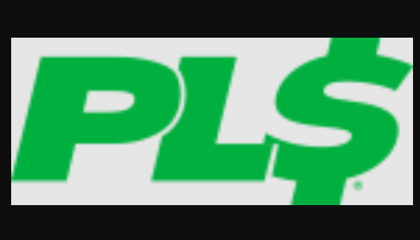 pls xpectations card logo