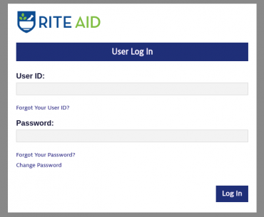 rite aid benefits